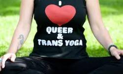 U queer yogi.jpg
