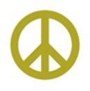 SYNC Peace Sign.jpg
