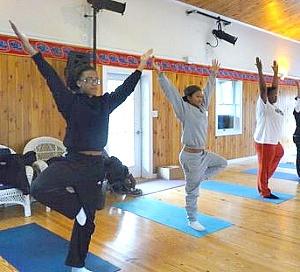 Z High school students doing yoga2.jpg