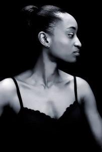 Nyota Naya