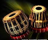 chant tabla.jpg