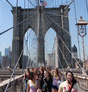 Q 5 students-strolling-bridge-picture.jpg