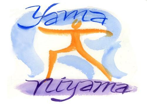 yamaniyama revise tweak2.jpg
