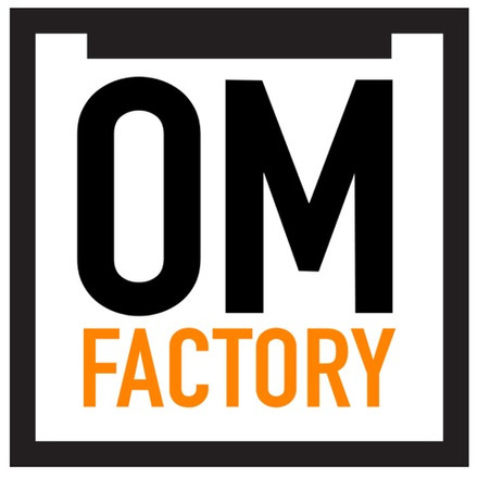 Om Factory School Of Yoga
