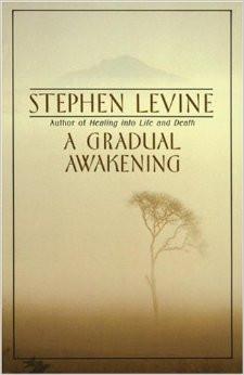 Book Club- A Gradual Awakening.jpg