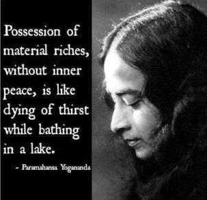 x Yogananda and Quote.jpg