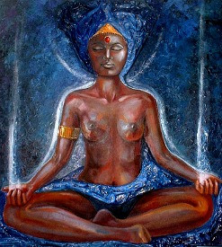 blue female buddha.jpg