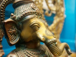 F Ganesh for Twisted Trunk.jpg