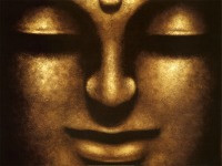 W buddhagoldbig.jpg