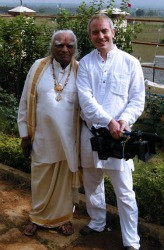 gjake and iyengar.jpg