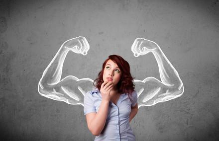 How To Strengthen Your Confidence As A Yoga Teacher