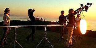 x film crew on Awake.jpg