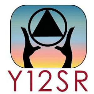 Y12SR for Homepage.jpg