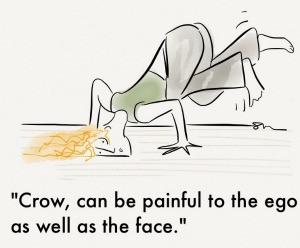 Falling in Crow.jpg