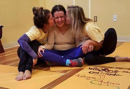Ahimsa Activism: Ashrams For Autism