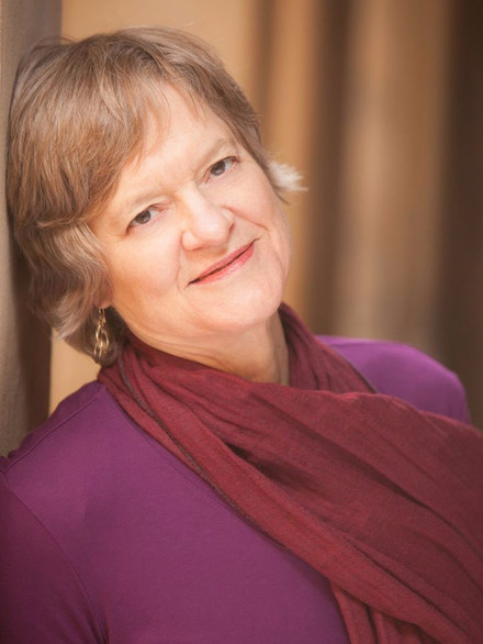 Master Teacher: Ellen Saltonstall