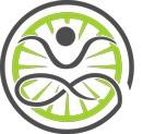 Studio14 Logo S.jpg