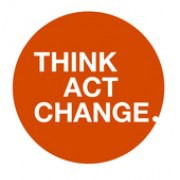 Think-Act-Change S.jpg