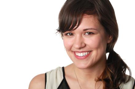 Amanda Winkler