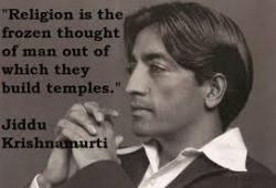 i Krishnamurti and religion quote.jpg