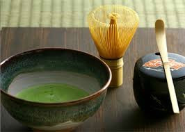 2272Japanese tea service.jpg