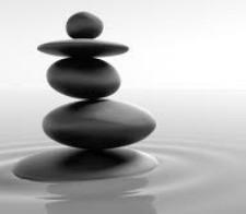 zen rocks.jpg