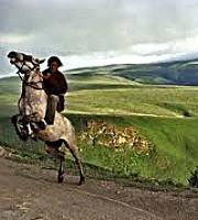 T guy on horse for Dunham.jpg