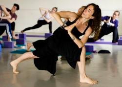 T Tara Marie doing yoga smaller.jpg