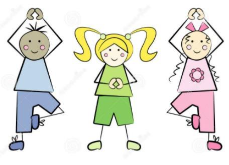 yoga kids for homepage04.jpg