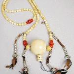 new white mala beads.jpg