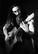 guitar michael hewitt.jpg