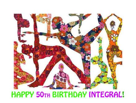 Celebrate Historic Studio's 50th Birthday