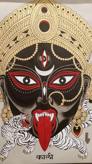 Vedic Astrologer: The Spiritual Hardball Is Coming-Get Ready!
