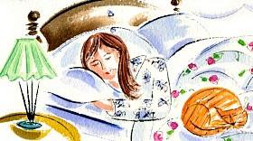 sleeping woman s.jpg