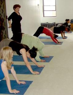 Z YogaAtSchool Long.jpg