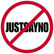 Just Say No.jpg