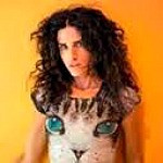 Emily Stone goofy cat pic.jpg