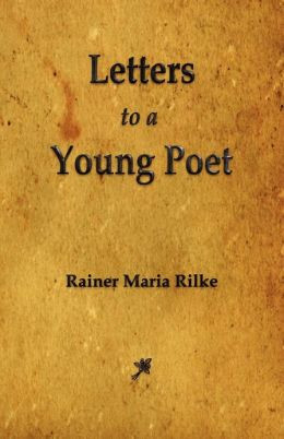 Letters to a young poet 2.JPG