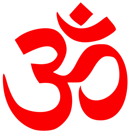 Om – What's This Eternal Sound All About?
