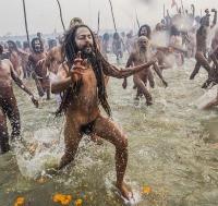 Naga yogi S.jpg