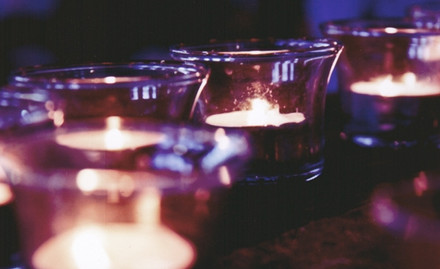 Rituals: Reorient, Reconnect, And Reinspire
