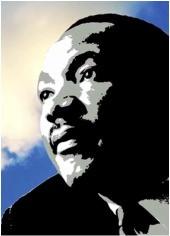2 Dr King.jpg