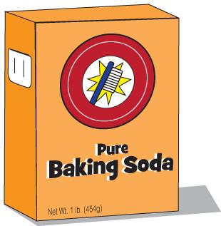 bakingsodadraw.jpg
