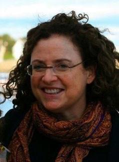 Elizabeth Plapinger