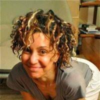 Reflections of A Master Teacher: Abbie Galvin