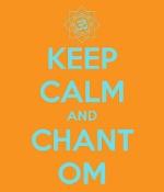 chant Om square.jpg