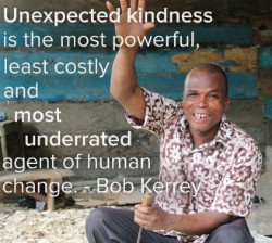 6 Bob Kerry Quote for CCare.jpg