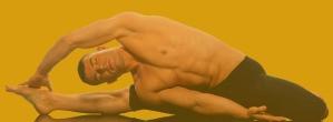 Y hot yoga sweetwater.jpg