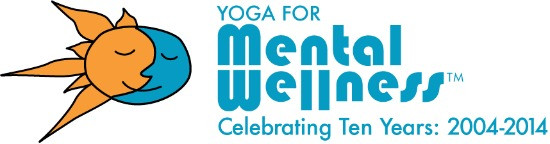 Yoga for Mental Wellness