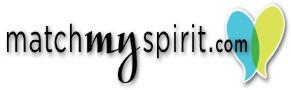 Logo for Match My Spirit.jpg